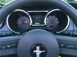 2007 Ford Mustang Convertible 4.0L V6! AUX Input! London Ontario image 14