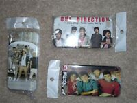 One direction iphone 4 4gs = $5