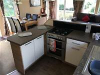 Low Cost Luxury Lodge Quiet Park East Coast Mablethorpe, Skegness