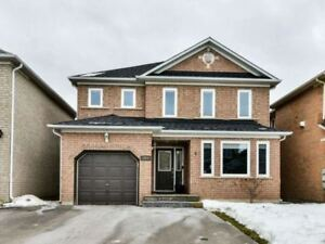 ID#601,Vaughan,Islington/Rutherford Rd,Detached,3+1bed 4bath.