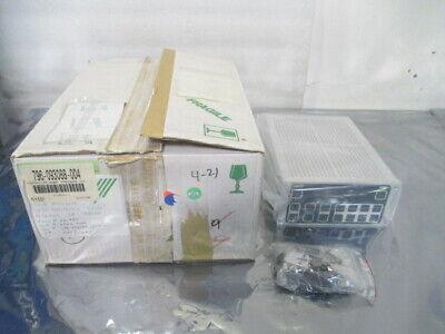 VAT PM-5 Adaptive Pressure Controller, LAM 796-093088-004, 399275