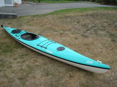 10x canoe kayak deck pad eyes loops rigging fishing hardware safe accessoires VB