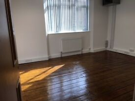 Smart office space TO LET BRIGHTON
