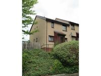 1 bedroom house in Cowal Crescent, Glenrothes