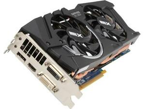 Looking for a Sapphire or Asus Radeon R9 280x