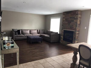138 dieppe renovated bungalow