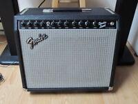 Fender Studio Lead ampli