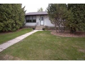 Lovely Peaceful River Heights Home Looking For Roommate