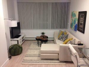$1500 - 1 Bedroom Jubilee
