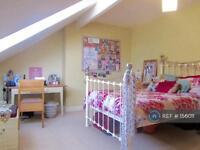 5 bedroom house in Feversham Crescent, York, YO31 (5 bed)