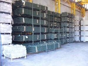 AYS SCAFFOLDING AND FORMWORK HIRE AND SALES Blacktown Blacktown Area Preview