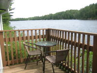 Honeymoon Cottage -  Gift Certificate Available