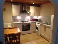 CENTRAL ONE BEDROOM FLAT IN NEW TOWN