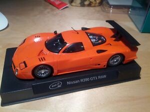 Best Selling in  1 32 Slot Cars