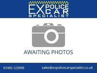 2011 61 HYUNDAI I30 1.6 COMFORT CRDI 5D 113 BHP DIESEL EX POLICE CAR FSH