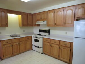 Wallace Living-  Quiet , All Inclusive Apartment- Adult Building
