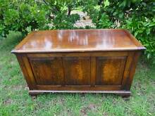 ANTIQUE & GENERAL AUCTION BOWNING VILLAGE SUNDAY 14TH FEBRUARY Capital Hill South Canberra Preview