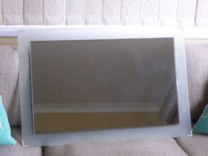 Bathroom Mirrors Guildford mirrors bathroom cabinet | mirrors | gumtree australia parramatta