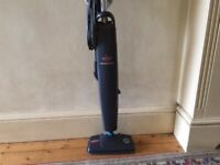 Bissell Steam Mop