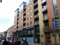 Allocated, Secure, Covered Parking Space, Short Walk To***LIVERPOOL ONE, HANOVER/BOLD ST*** (3795)