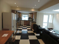 Cathays terrace, Cathays, Newly refurbished 8 bedroom house*students*