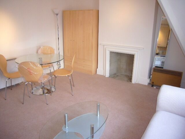Great Value One Bedroom Flat In Prime Location