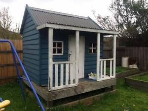 Great Chubby House for sale Melton Melton Area Preview