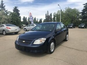 2010 Chevrolet Cobalt LS*** VERY CLEAN UNIT / LOW KM ***