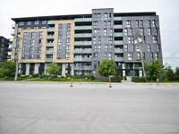 BRAND NEW MODERN STYLE CONDO FOR SALE (MINUTES AWAY FROM METRO)
