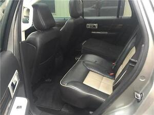 2008 Lincoln MKX***LEATHER**MOON ROOF**NAVI***AWD*** London Ontario image 6