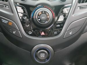 2016 Hyundai Veloster TURBO West Island Greater Montréal image 19