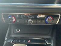 2019 Audi Q3 35 Tfsi S Line 5Dr S Tronic Auto Estate Petrol Automatic
