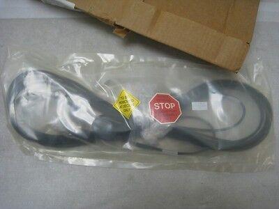 AMAT 0140-10189 H/A door open EV interconnect