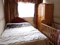 *SEPTEMBER LET*3 Bedroom Flat In Whitechapel Close 2 Queen Mary University & Mins Walk 2 Whitechapel