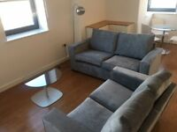 Lovely Three (03) Bedroom Apt for Rent 10-15mins Walk from the C/Centre, VIEW NOW