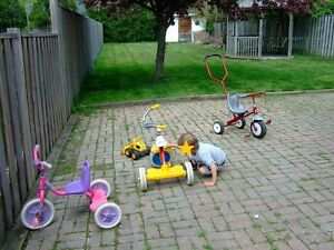 Daycare in Burlington (Aldershot) Oakville / Halton Region Toronto (GTA) image 8