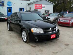 Terrific Dodge Avenger Great Deals On New Or Used Cars And Trucks Near Me Wiring Cloud Pendufoxcilixyz