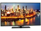 "Changhong 49"" LED HDTV Bundle"
