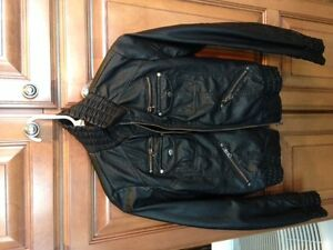 New Price! Nike, O'Neill and other Coats For Sale Kawartha Lakes Peterborough Area image 2