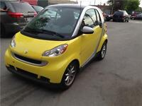 2008 SMART ***AUTOMATIQUE+FULL+80000KM+TOIT+GARANTIE+3995$***