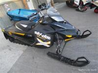 2012 RENEGADE X 800 R GOOD SHAPE READY FOR THE TRAILS Peterborough Peterborough Area Preview