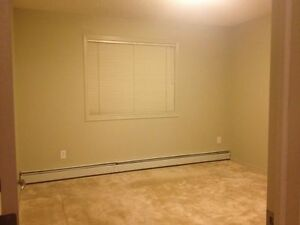 2bed/2bath apartment immediately available for rent Edmonton Edmonton Area image 4