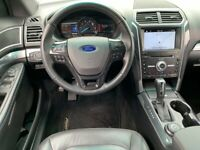 Miniature 7 Voiture American used Ford Explorer 2017