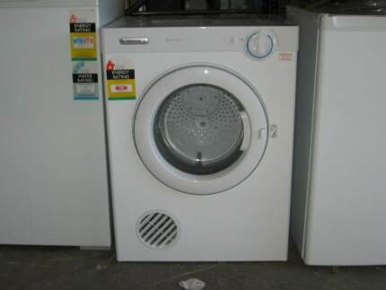 Clothes Dryer 4.0kg Simpson Caboolture Caboolture Area Preview