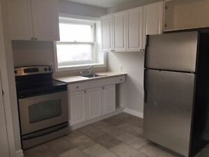 Renovated Apartment - Great location!