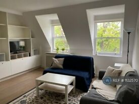 1 bedroom flat in Holland Road, London, W14 (1 bed) (#1132570)