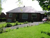 4 bedroom house in Longshaw Old Road, Wigan