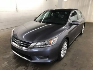 2014 Honda Accord ** BAD CREDIT ** ONLY $55 **