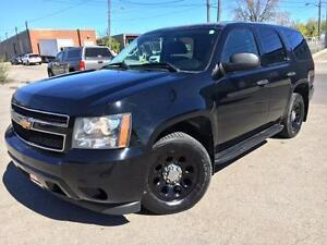 2011 Chevrolet Tahoe **WE FINANCE-ONLY 160KM**