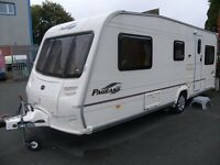 WANTED Caravan Storage in Nottingham, Newark, Gunthorpe, Arnold